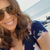 Diana M.'s Photo