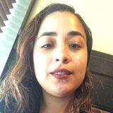Melanie V.'s Photo