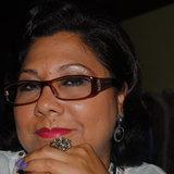 Diana L.'s Photo