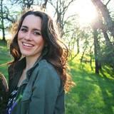 Bethany G.'s Photo