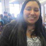 Jessica A.'s Photo