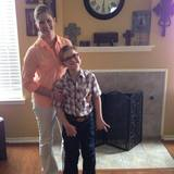 Photo for Looking For Caregiver