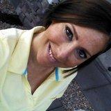 Rhonda F.'s Photo