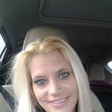 Crystal D.'s Photo