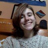Jillian A.'s Photo