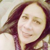 Nidia R.'s Photo
