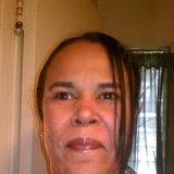 Shandra W.'s Photo