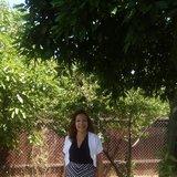 Elvira C.'s Photo