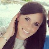 Kristin J.'s Photo