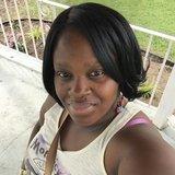 Nyasia S.'s Photo
