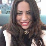 Leticia M.'s Photo