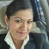 Lourdes M.'s Photo