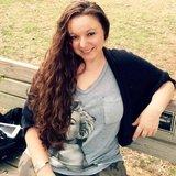 Bianca M.'s Photo