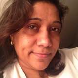 Geeta H.'s Photo