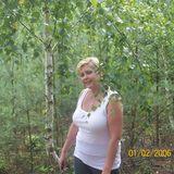 Agata L.'s Photo
