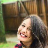 Maria Karolinna D.'s Photo
