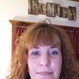 Rachel S.'s Photo