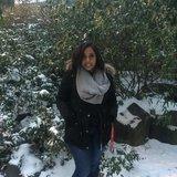 Shivani K.'s Photo