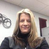 Karen B.'s Photo