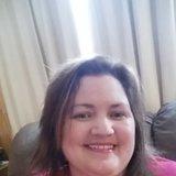 Jennifer J.'s Photo