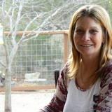 Janet C.'s Photo