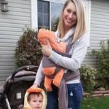 Photo for Nanny Needed For 3 Children In Berrien Springs.