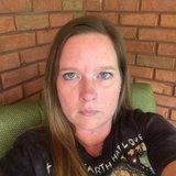Tina J.'s Photo