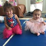 Photo for Nanny Needed For 2 Children In Atlanta
