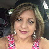 Evangelina V.'s Photo