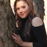 Gabrielly B.'s Photo