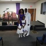 Photo for Babysitter Needed For 3 Children In Avalon
