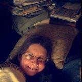 Debra R.'s Photo