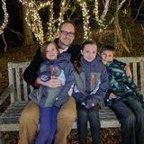 Photo for Babysitter Needed For 3 Children In Davenport