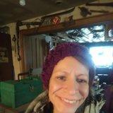 Angela L.'s Photo
