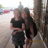 Keely M.'s Photo
