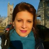 Gissela V.'s Photo