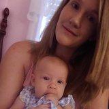 Photo for Understanding, Flexible Nanny