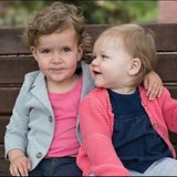 Photo for 50 Hrs/week Mon-Fri For 3-6 Months W/ Potential For Long Term Nanny Needed