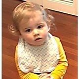 Photo for Child Care For Active 18 Month Old - In MY Home --Tues/Thurs & Every Other Fri