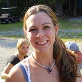 Stacy B.'s Photo