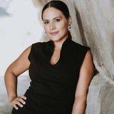 Maelene T.'s Photo