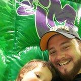 Photo for Babysitter Needed For 1 Child In Altamonte Springs.