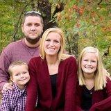 Photo for Babysitter Needed For 2 Children In Saint Clairsville