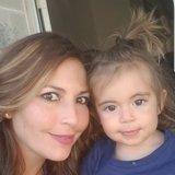 Photo for Spanish Speaking Babysitter For 20 Month Old Girl.