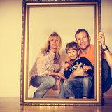 Photo for Babysitter Needed For 1 Child In Berkeley Springs