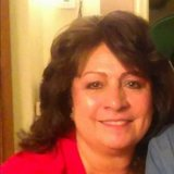 Bernadine A.'s Photo