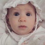 Photo for Nanny / Babysit