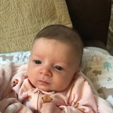 Photo for Full Time Care Needed For 1 Baby Girl In Minneapolis