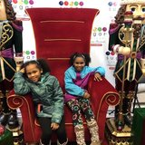 Photo for Babysitter Needed For 2 Children In Flower Mound