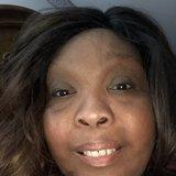 Photo for Seeking Full-time Senior Care Provider In Poughkeepsie